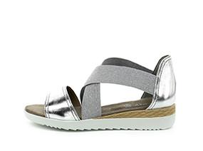 ARA SHOES - le più confortevoli scarpe che mai!  ARA SHOES - le più confortevoli scarpe che mai!  ARA SHOES - le più confortevoli scarpe che mai!  ARA SHOES - le più confortevoli scarpe che mai!  ARA SHOES - le più confortevoli scarpe che mai!  ARA SHOES - le più confortevoli scarpe che mai!  ARA SHOES - le più confortevoli scarpe che mai!  ARA SHOES - le più confortevoli scarpe che mai!  ARA SHOES - le più confortevoli scarpe che mai!  ARA SHOES - le più confortevoli scarpe che mai!  ARA SHOES - le più confortevoli scarpe che mai!  ARA SHOES - le più confortevoli scarpe che mai!