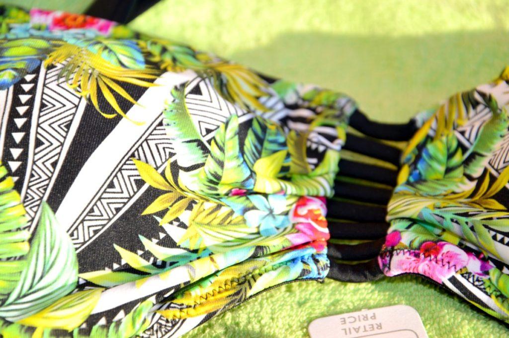 Il mio nuovo bikini della collezione BANANA MOON - COMPTOIR DES DESSOUS  Il mio nuovo bikini della collezione BANANA MOON - COMPTOIR DES DESSOUS  Il mio nuovo bikini della collezione BANANA MOON - COMPTOIR DES DESSOUS  Il mio nuovo bikini della collezione BANANA MOON - COMPTOIR DES DESSOUS