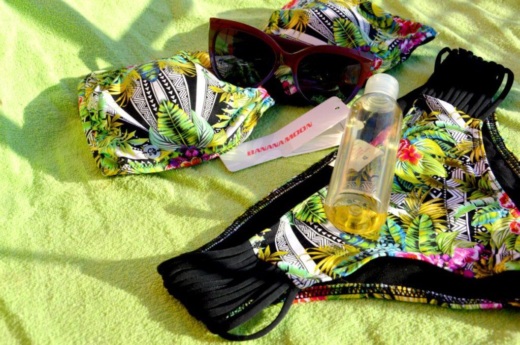 Il mio nuovo bikini della collezione BANANA MOON - COMPTOIR DES DESSOUS  Il mio nuovo bikini della collezione BANANA MOON - COMPTOIR DES DESSOUS  Il mio nuovo bikini della collezione BANANA MOON - COMPTOIR DES DESSOUS  Il mio nuovo bikini della collezione BANANA MOON - COMPTOIR DES DESSOUS  Il mio nuovo bikini della collezione BANANA MOON - COMPTOIR DES DESSOUS  Il mio nuovo bikini della collezione BANANA MOON - COMPTOIR DES DESSOUS  Il mio nuovo bikini della collezione BANANA MOON - COMPTOIR DES DESSOUS  Il mio nuovo bikini della collezione BANANA MOON - COMPTOIR DES DESSOUS