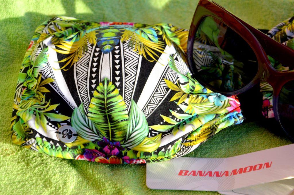 Il mio nuovo bikini della collezione BANANA MOON - COMPTOIR DES DESSOUS  Il mio nuovo bikini della collezione BANANA MOON - COMPTOIR DES DESSOUS  Il mio nuovo bikini della collezione BANANA MOON - COMPTOIR DES DESSOUS  Il mio nuovo bikini della collezione BANANA MOON - COMPTOIR DES DESSOUS  Il mio nuovo bikini della collezione BANANA MOON - COMPTOIR DES DESSOUS  Il mio nuovo bikini della collezione BANANA MOON - COMPTOIR DES DESSOUS  Il mio nuovo bikini della collezione BANANA MOON - COMPTOIR DES DESSOUS  Il mio nuovo bikini della collezione BANANA MOON - COMPTOIR DES DESSOUS  Il mio nuovo bikini della collezione BANANA MOON - COMPTOIR DES DESSOUS  Il mio nuovo bikini della collezione BANANA MOON - COMPTOIR DES DESSOUS