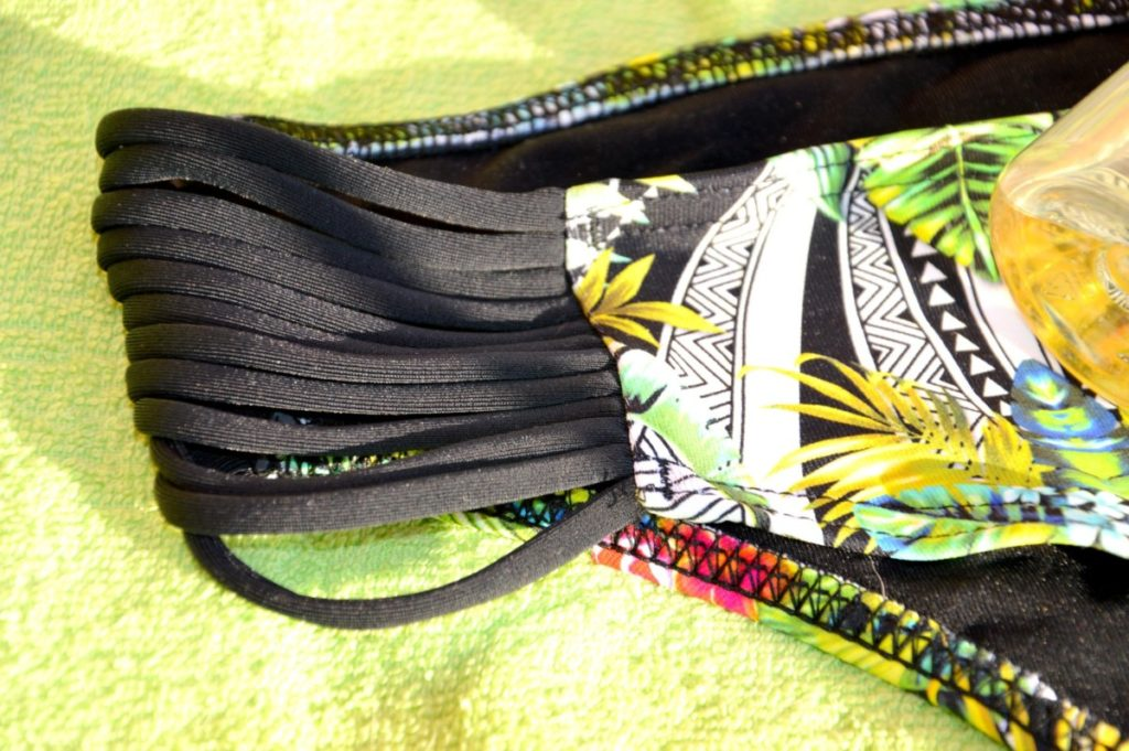 Il mio nuovo bikini della collezione BANANA MOON - COMPTOIR DES DESSOUS  Il mio nuovo bikini della collezione BANANA MOON - COMPTOIR DES DESSOUS  Il mio nuovo bikini della collezione BANANA MOON - COMPTOIR DES DESSOUS  Il mio nuovo bikini della collezione BANANA MOON - COMPTOIR DES DESSOUS  Il mio nuovo bikini della collezione BANANA MOON - COMPTOIR DES DESSOUS  Il mio nuovo bikini della collezione BANANA MOON - COMPTOIR DES DESSOUS  Il mio nuovo bikini della collezione BANANA MOON - COMPTOIR DES DESSOUS  Il mio nuovo bikini della collezione BANANA MOON - COMPTOIR DES DESSOUS  Il mio nuovo bikini della collezione BANANA MOON - COMPTOIR DES DESSOUS  Il mio nuovo bikini della collezione BANANA MOON - COMPTOIR DES DESSOUS  Il mio nuovo bikini della collezione BANANA MOON - COMPTOIR DES DESSOUS