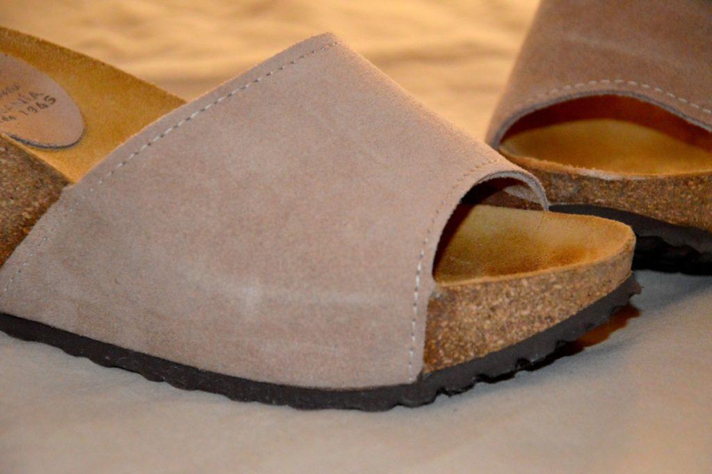 La Autentica Safari le scarpe made in Spain  La Autentica Safari le scarpe made in Spain  La Autentica Safari le scarpe made in Spain  La Autentica Safari le scarpe made in Spain  La Autentica Safari le scarpe made in Spain  La Autentica Safari le scarpe made in Spain  La Autentica Safari le scarpe made in Spain  La Autentica Safari le scarpe made in Spain  La Autentica Safari le scarpe made in Spain