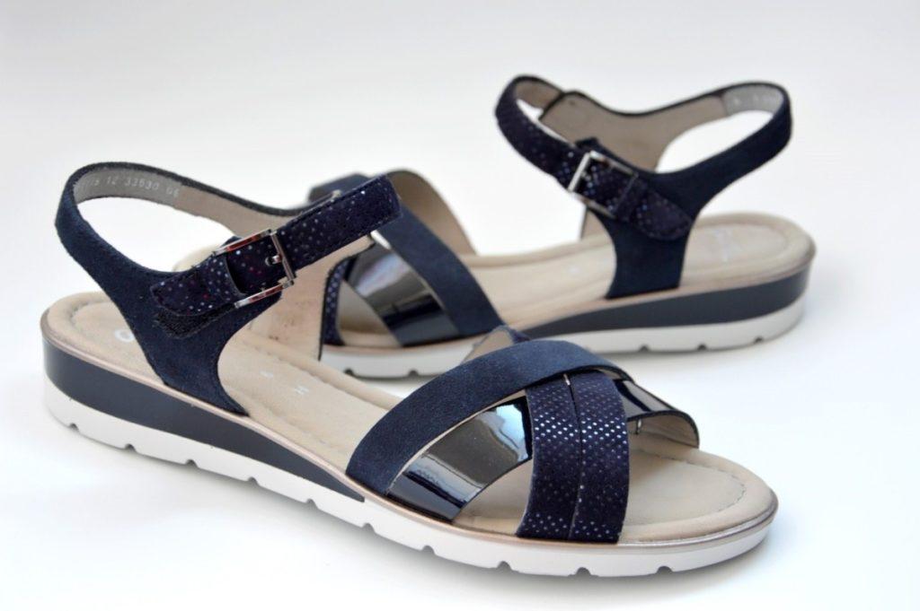 ARA SHOES - le più confortevoli scarpe che mai!  ARA SHOES - le più confortevoli scarpe che mai!  ARA SHOES - le più confortevoli scarpe che mai!  ARA SHOES - le più confortevoli scarpe che mai!  ARA SHOES - le più confortevoli scarpe che mai!  ARA SHOES - le più confortevoli scarpe che mai!  ARA SHOES - le più confortevoli scarpe che mai!