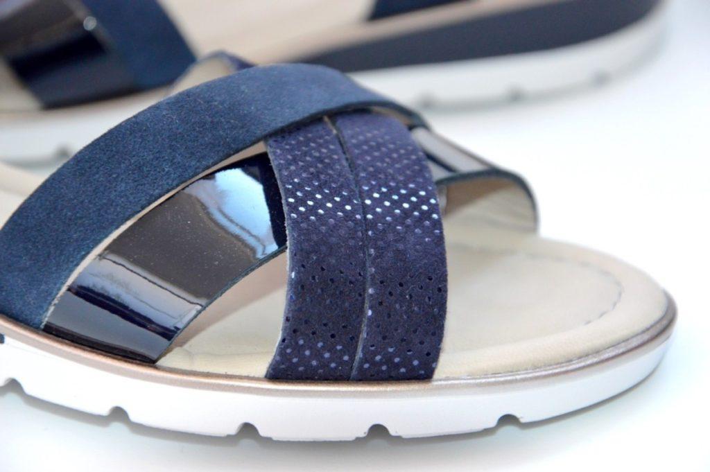 ARA SHOES - le più confortevoli scarpe che mai!  ARA SHOES - le più confortevoli scarpe che mai!  ARA SHOES - le più confortevoli scarpe che mai!  ARA SHOES - le più confortevoli scarpe che mai!  ARA SHOES - le più confortevoli scarpe che mai!  ARA SHOES - le più confortevoli scarpe che mai!