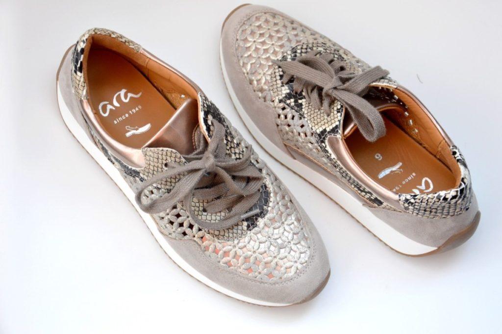 ARA SHOES - le più confortevoli scarpe che mai!  ARA SHOES - le più confortevoli scarpe che mai!  ARA SHOES - le più confortevoli scarpe che mai!  ARA SHOES - le più confortevoli scarpe che mai!  ARA SHOES - le più confortevoli scarpe che mai!  ARA SHOES - le più confortevoli scarpe che mai!  ARA SHOES - le più confortevoli scarpe che mai!  ARA SHOES - le più confortevoli scarpe che mai!