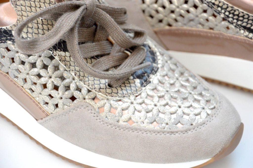 ARA SHOES - le più confortevoli scarpe che mai!  ARA SHOES - le più confortevoli scarpe che mai!  ARA SHOES - le più confortevoli scarpe che mai!  ARA SHOES - le più confortevoli scarpe che mai!  ARA SHOES - le più confortevoli scarpe che mai!  ARA SHOES - le più confortevoli scarpe che mai!  ARA SHOES - le più confortevoli scarpe che mai!  ARA SHOES - le più confortevoli scarpe che mai!  ARA SHOES - le più confortevoli scarpe che mai!