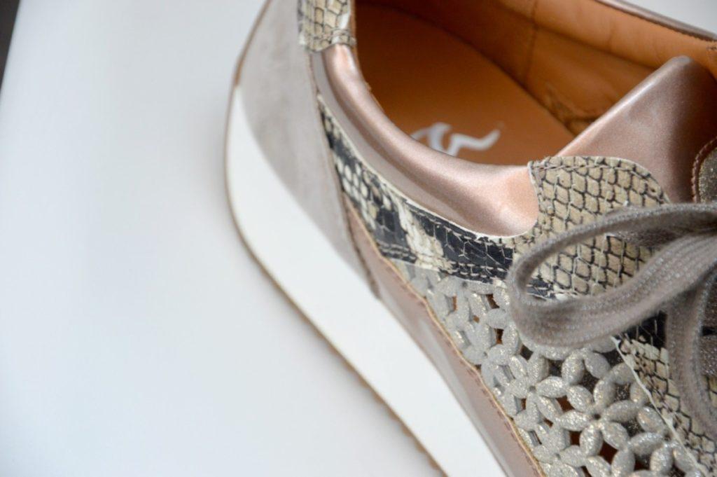 ARA SHOES - le più confortevoli scarpe che mai!  ARA SHOES - le più confortevoli scarpe che mai!  ARA SHOES - le più confortevoli scarpe che mai!  ARA SHOES - le più confortevoli scarpe che mai!  ARA SHOES - le più confortevoli scarpe che mai!  ARA SHOES - le più confortevoli scarpe che mai!  ARA SHOES - le più confortevoli scarpe che mai!  ARA SHOES - le più confortevoli scarpe che mai!  ARA SHOES - le più confortevoli scarpe che mai!  ARA SHOES - le più confortevoli scarpe che mai!