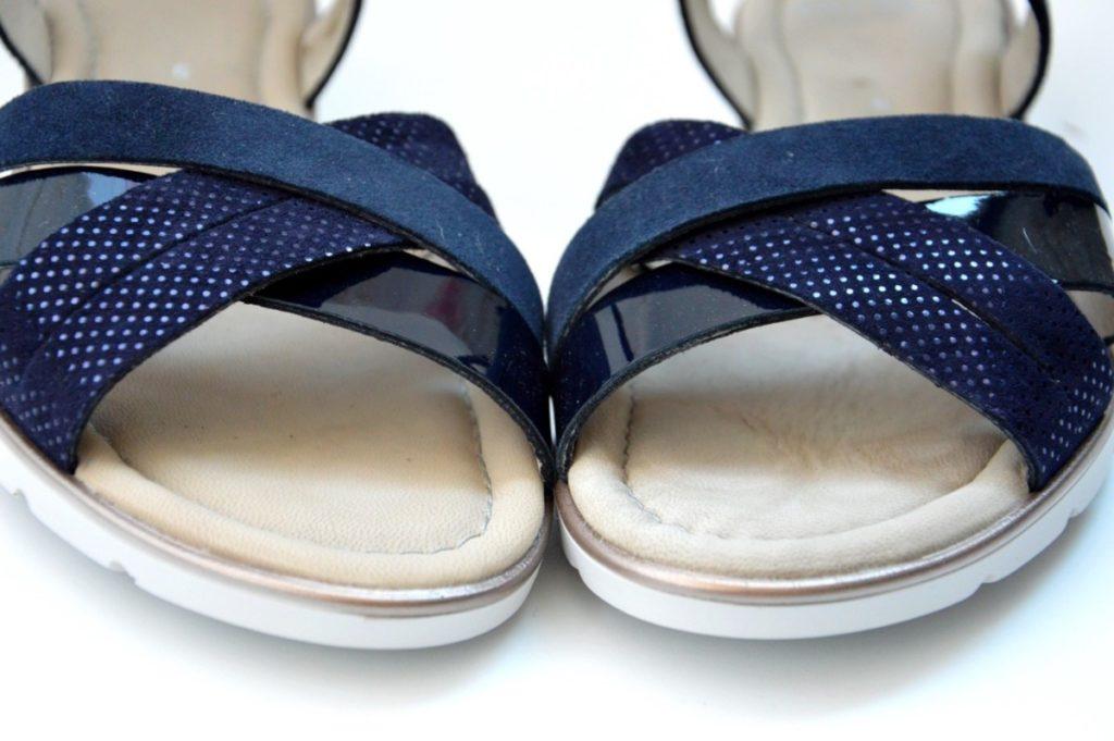 ARA SHOES - le più confortevoli scarpe che mai!  ARA SHOES - le più confortevoli scarpe che mai!  ARA SHOES - le più confortevoli scarpe che mai!  ARA SHOES - le più confortevoli scarpe che mai!  ARA SHOES - le più confortevoli scarpe che mai!