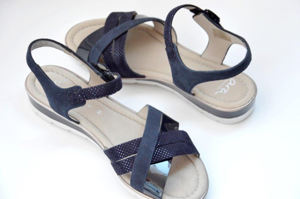 ARA SHOES - le più confortevoli scarpe che mai!  ARA SHOES - le più confortevoli scarpe che mai!  ARA SHOES - le più confortevoli scarpe che mai!  ARA SHOES - le più confortevoli scarpe che mai!