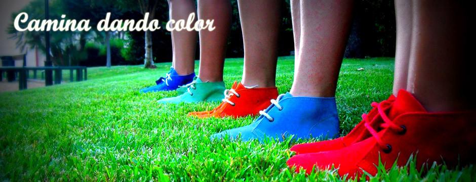 La Autentica Safari le scarpe made in Spain  La Autentica Safari le scarpe made in Spain