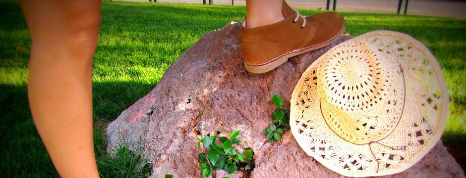 La Autentica Safari le scarpe made in Spain  La Autentica Safari le scarpe made in Spain  La Autentica Safari le scarpe made in Spain