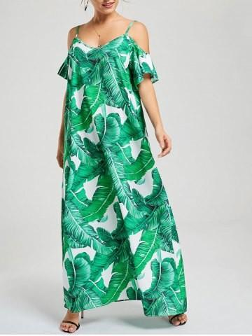 Quale abito acquistare? Rosegal - wishlist - tribal print swimsuit