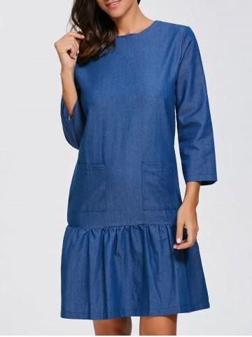 Quale abito acquistare? Rosegal - wishlist - tribal print swimsuit  Quale abito acquistare? Rosegal - wishlist - tribal print swimsuit