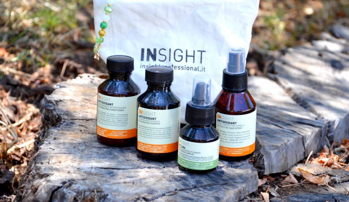 Come curare i capelli dopo l'estate – Insightprofessional