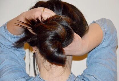 Come curare i capelli dopo l'estate - Insightprofessional