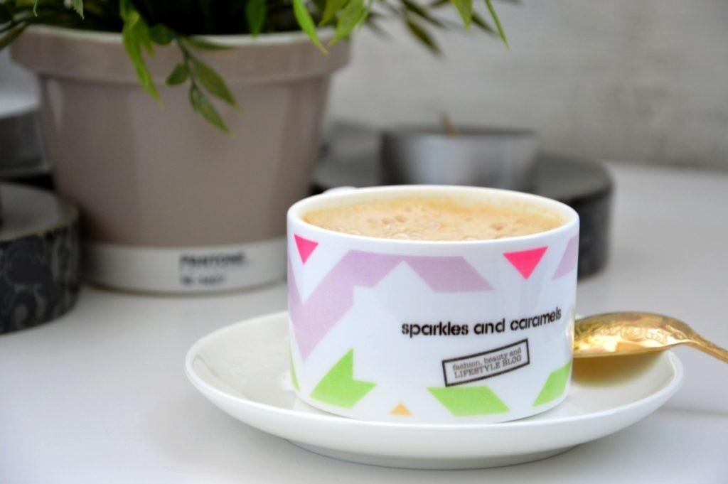 snapmade.com regalo personalizzato – la mia tazza