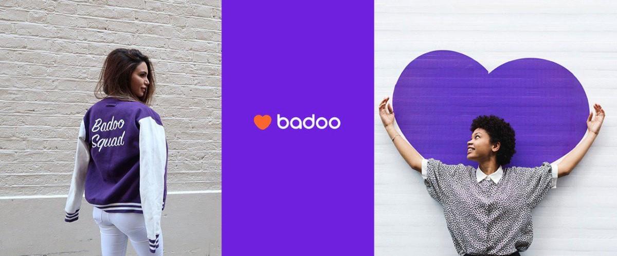 Si! Ci siamo conosciuti su Badoo!