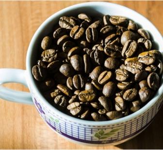 Perché non bere il caffè? Otto motivi validi per dire basta alla caffeina