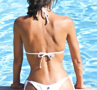 Autoabbronzanti naturali per una pelle radiosa e idratata
