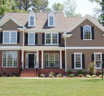 Acquistare casa o un appartamento? Consigli acquisto immobile nel 2021